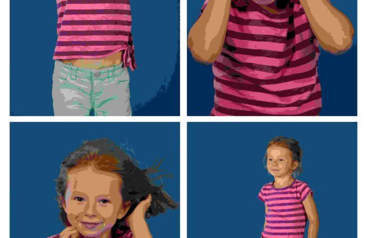 zdjęcia dziecięce 48