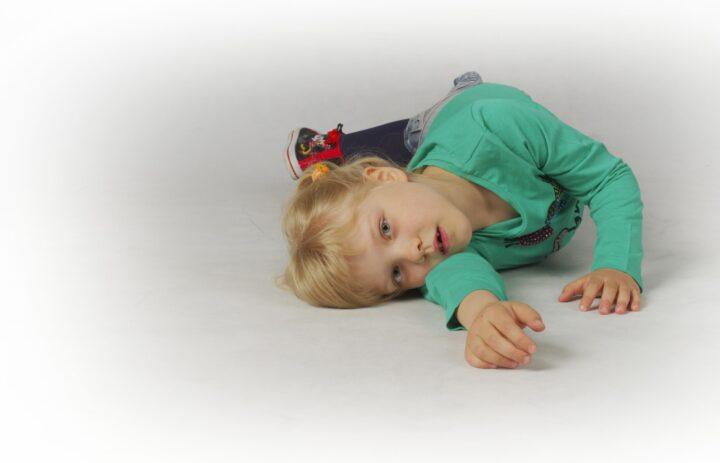 zdjęcia dziecięce 6