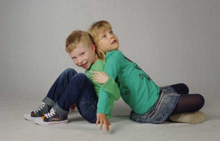 zdjęcia dziecięce 7