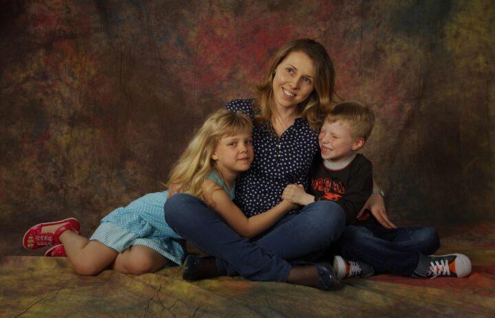 zdjęcia dziecięce 9