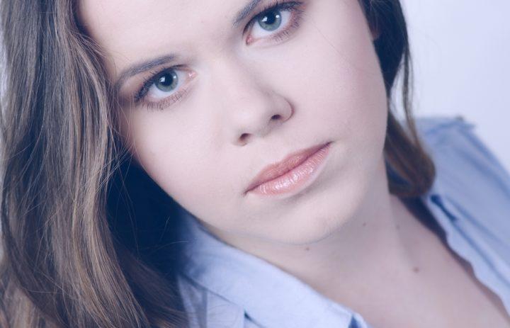 Portret tomaszpawlak37