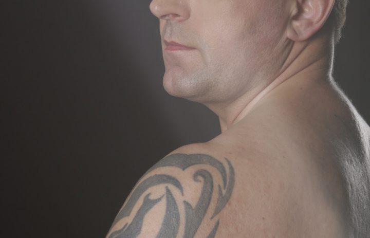 Portret tomaszpawlak72