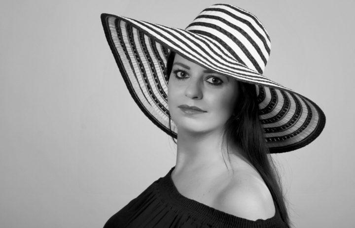 Portret tomaszpawlak96