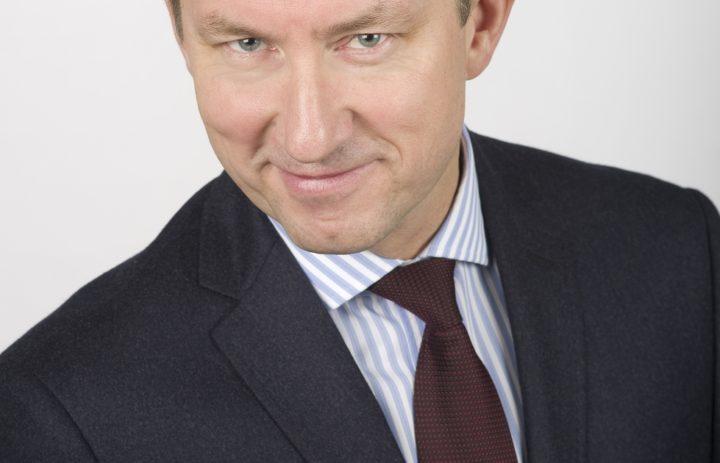 biznesowe Tomasz Pawlak23