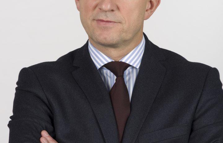 biznesowe Tomasz Pawlak24
