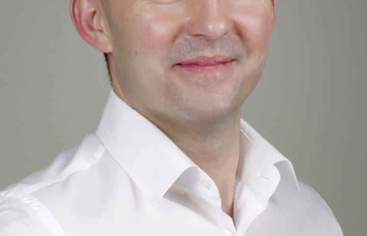 biznesowe Tomasz Pawlak29