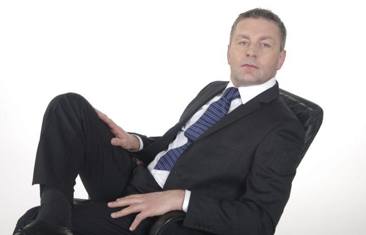 biznesowe Tomasz Pawlak3