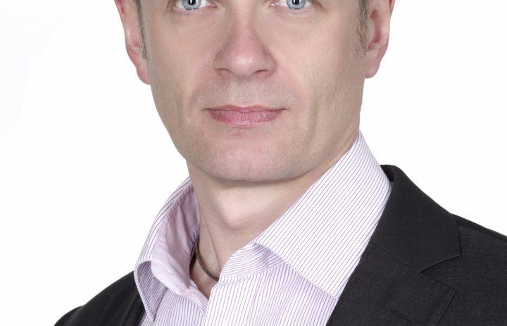 biznesowe Tomasz Pawlak63