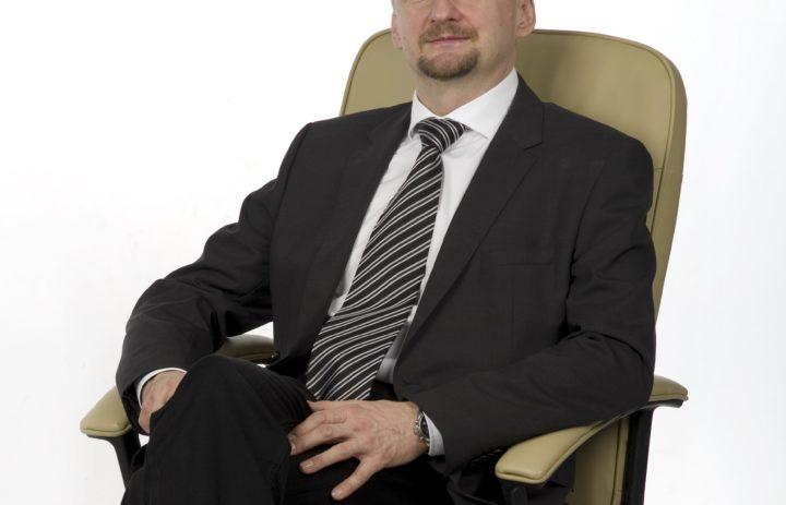 biznesowe Tomasz Pawlak8