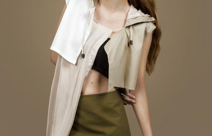 fashion Tomasz Pawlak132