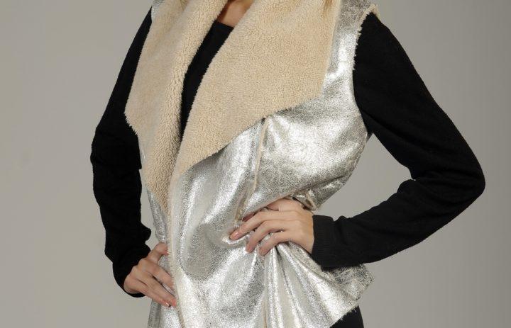 fashion Tomasz Pawlak136