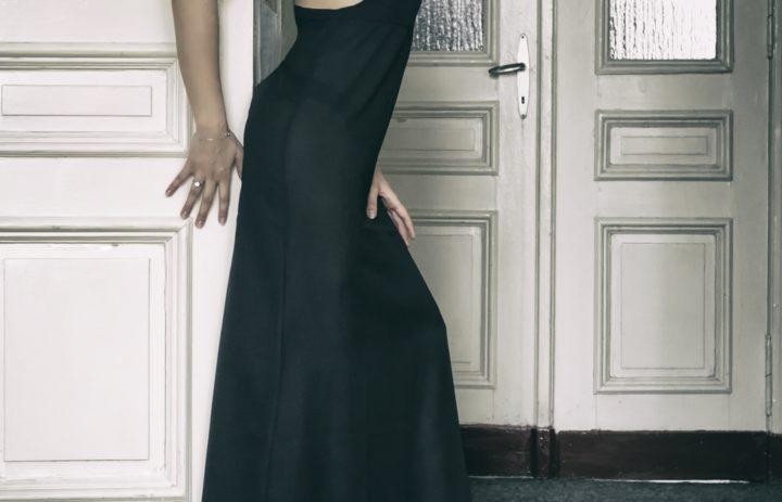fashion Tomasz Pawlak150