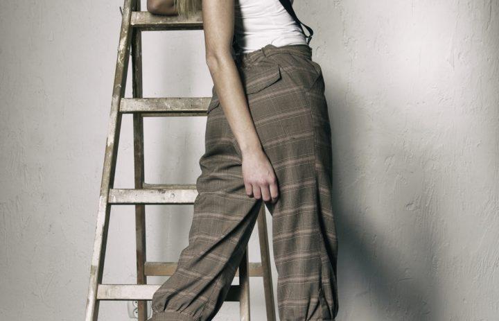 fashion Tomasz Pawlak155