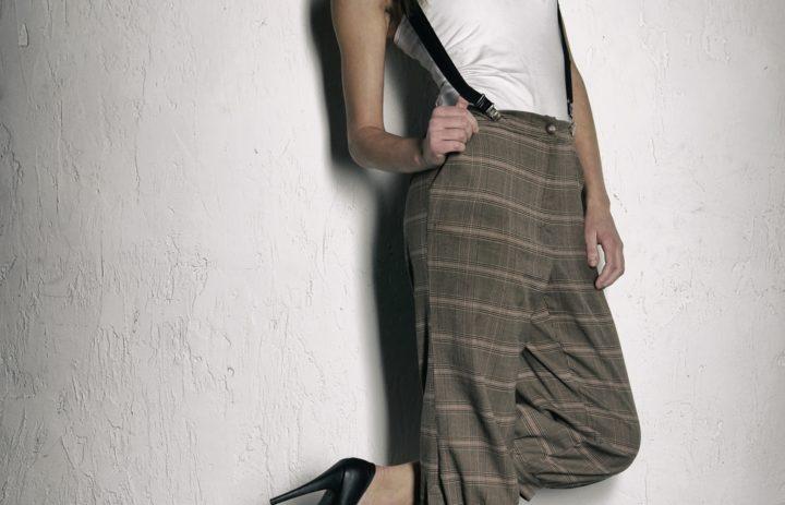 fashion Tomasz Pawlak157