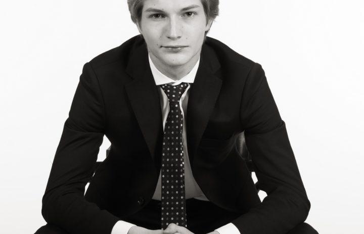 fashion Tomasz Pawlak27