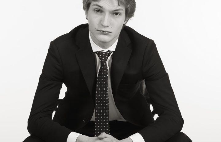 fashion Tomasz Pawlak28