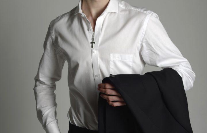 fashion Tomasz Pawlak31