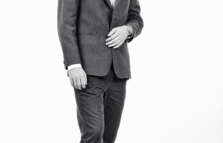 fashion Tomasz Pawlak32