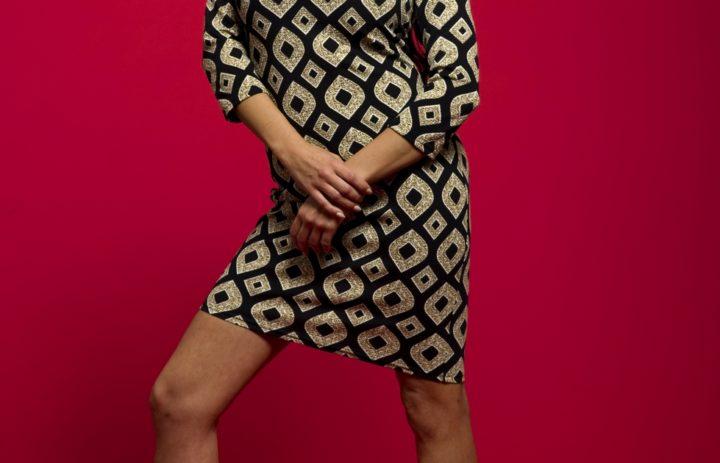 fashion Tomasz Pawlak83