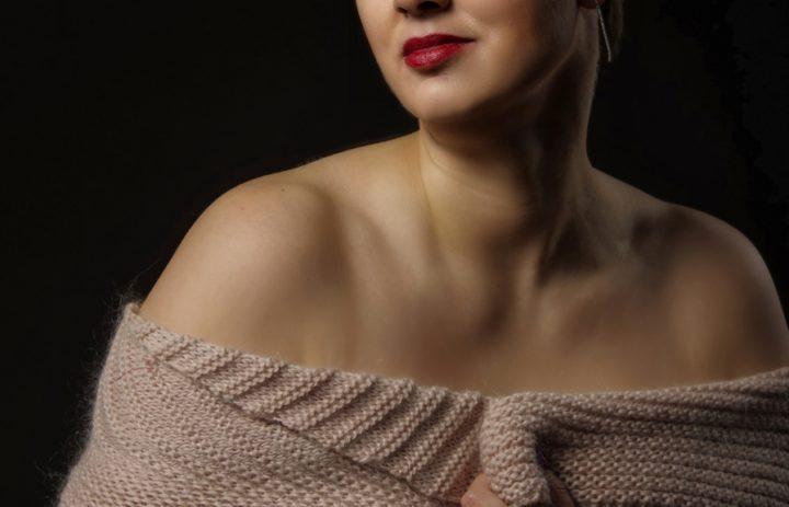 portret tomaszpawlak171